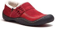 Jambu Bar Harbor Shoes - Women's - Free Shipping at REI.com