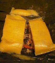 I can taste it! Wine Recipes, Cooking Recipes, My Favorite Food, Favorite Recipes, Hispanic Dishes, Venezuelan Food, Venezuelan Recipes, Latin American Food, Colombian Food