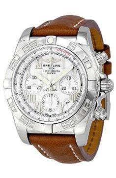 7cbbba9fc6e 44 mejores imágenes de Alta Calidad Breitling relojes de replicas ...