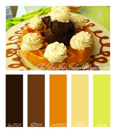 colorpalette-waffles
