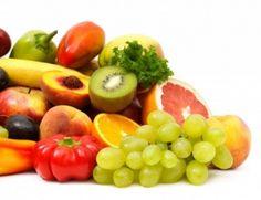 Alimentos que contienen ácido hialurónico, necesarios para rejuvenecer la piel #belleza #salud