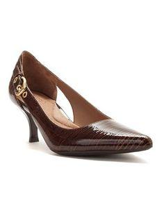Circa by Joan & David Shoes, Callalily Pumps
