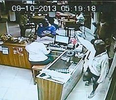 Exibir imagem de câmera de segurança pode virar crime | Outro Canal - Folha de S.Paulo - Blogs