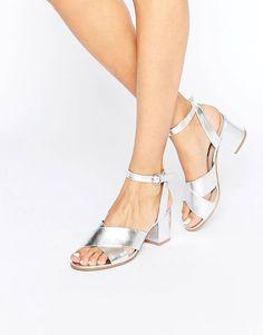 De Las En 12 Zapatos Y 2017ZapatosTacones Mejores Imágenes Piel SpLUzVqMjG