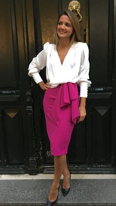 ✔ Dinner Outfit Classy The Dress Dinner Outfit Classy, Dinner Outfits, Classy Outfits, Stylish Outfits, Beautiful Outfits, The Dress, Dress Skirt, Stylish Dresses, Fashion Dresses