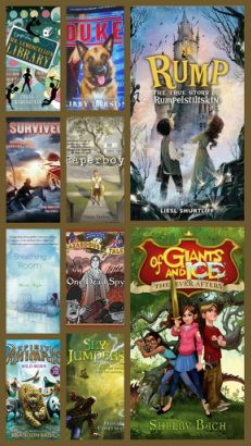 Winner: I Survived Hurricane Katrina, 2005 (I Survived) by Lauren Tarshis, illustrated by Scott Dawson. Lauren Tarshis, Hurricane Katrina, Award Winning Books, I Survived, Children's Literature, Books To Buy, Beehive, Little Ones, Awards