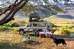 These are some of our favourite Western Cape campsites, our pick of the best camping in the Overberg, Cederberg and Garden Route. Outdoor Camping, Outdoor Travel, Camping Spots, Romantic Vacations, Campsite, Weekend Getaways, Beautiful Landscapes, Westerns, Monster Trucks