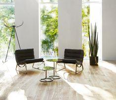 bolefloor curvada paneles de madera suelo como naturales