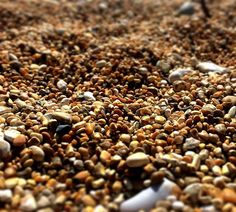 #beach #pebbles #pebblebeach #durdledoor #england #uk #dorset #tbt #friends #summer #travel #nostalgia #likeforlike #like4like #followme #instagood #instalike #original #phonephotography #iphonephotography #fun #oldfriends #2015 #igers #photooftheday #nikon #comparewithnikon #montereylocals #pebblebeachlocals - posted by Pravin Mandpe https://www.instagram.com/mpravinpm - See more of Pebble Beach at http://pebblebeachlocals.com/