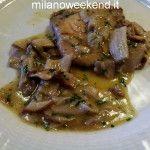 Mondiale del Fungo, natura e gastronomia nei boschi dell'Appennino Tosco-Emiliano   Milano Weekend