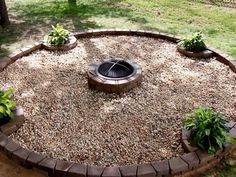 Hardscaping Ideas, Videos & Tips | HGTV