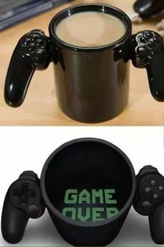 Things i like christmas presents for boyfriend, nerd gifts, gamer gifts. Birthday Gifts For Boyfriend, Gifts For My Boyfriend, Diy Gifts For Boyfriend Christmas, Objet Wtf, Christmas Presents For Men, Man Presents, Funny Presents, Game Room Design, Gamer Room