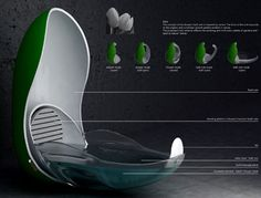 30 Cool High Tech Gadgets To Give Your Home A Futuristic Look   Daily ...