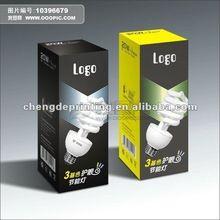 led lamp package design - Google 搜尋