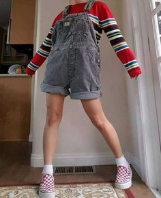 Best Aesthetic Clothes Part 23 Retro Outfits, Mode Outfits, Cute Casual Outfits, Vintage Outfits, Fashion Outfits, Girl Outfits, Boyish Outfits, Grunge Outfits, Aesthetic Fashion