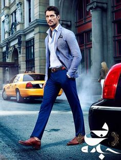 Smart Casual Dress Code For Men . You are in the right place about Business Casual rules Here we offer you the most beautiful pictures about the Business Casual attire you are looking for. Mens Fashion Blazer, Preppy Mens Fashion, Classy Fashion, Fashion Menswear, Men Fashion, Fashion Moda, Fashion Black, Indian Fashion, Sneakers Fashion