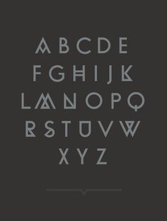 Gary Swindell - Aquila - Design & Art Direction - Aimizm