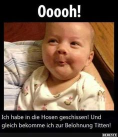by sobhan-mp - A Member of the Internet's Largest Humor Community Funny Baby Faces, Funny Baby Pictures, Funny Babies, Funny Kids, Cute Kids, Cute Babies, Baby Memes, Kid Memes, Man Humor