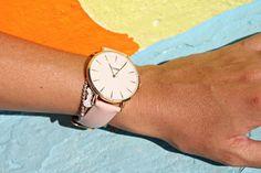 fuori orario, trovare il tempo, cluse watch, theladycracy.it, elisa bellino, fashion blog italia, cluse orologi, fashion blogger italiane