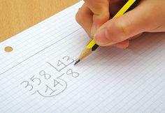 Pearson At Home Improving math skills at home