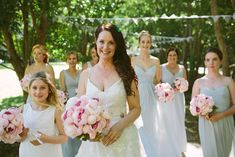 Central Coast Wedding Photographer also servicing Hunter Valley and beyond. Specializing in beautiful, unposed, natural and emotive pictures. Party Hire, Bridesmaid Dresses, Wedding Dresses, Photo Booth, Destination Wedding, Most Beautiful, Wedding Photography, Backyard, Stylists