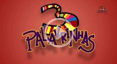 Confira o teaser do CD/DVD 3Palavrinhas: http://www.youtube.com/watch?v=BCj25nHM1aM