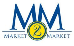 Market to Market Del Ray - Beer, Wine & Subs