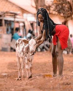Beautiful African Women, Beautiful Black Girl, African Beauty, African Fashion, Afro Look, Uganda, African Girl, Black Girls, Photography