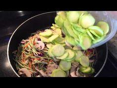 Cocina sano para toda la semana: Recetas y Organizacion