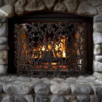 1000 ideas about remove paint on pinterest remove paint cleaning fireplace stone hearth cleaning bath stone fireplace