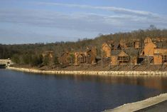 Nestled in the Ozark Mountains next to the famous Table Rock Lake you'll find the Lodges at Fox Hollow. Table Rock, Lodges, Travel Usa, Missouri, Swimming Pools, Golf Courses, Tennis, Restaurants, That Look