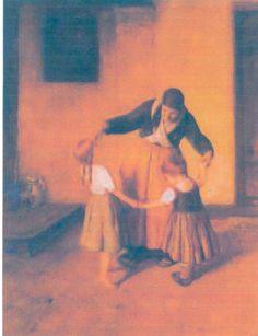 Η ΔΙΔΑΣΚΑΛΙΑ ΤΩΝ ΠΑΡΑΔΟΣΙΑΚΩΝ ΧΟΡΩΝ ΣΤΟ ΔΗΜΟΤΙΚΟ ΤΟ ΓΥΜΝΑΣΙΟ ΚΑΙ ΤΟ ΛΥΚΕΙΟ: ΠΑΡΑΔΟΣΙΑΚΟΙ ΧΟΡΟΙ ΣΤΗΝ Α΄ ΚΑΙ Β΄ ΔΗΜΟΤΙΚΟΥ