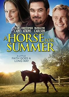 A Horse for Summer Vertical '9 http://www.amazon.com/dp/B00P80Y72Y/ref=cm_sw_r_pi_dp_NbjBwb0DGKR0A