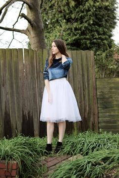 diy outfit,all diy outfit,diy skirt,diy top,diy velvet blouse,velvet