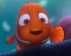 Le Monde de Nemo - film 2003 - AlloCiné