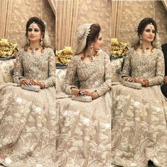 Signature Shades bride by Nabeela AT gujranwala branch! Pakistani Bridal Hairstyles, Pakistani Wedding Outfits, Designer Bridal Lehenga, Bridal Lehenga Choli, Bridal Photography, Photography Poses, Muslim Fashion, Women's Fashion, Bridal Mehndi Dresses