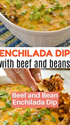 Finger Food Appetizers, Mexican Food Appetizers, Mexican Food Recipes, Appetizer Recipes, Mexican Dips, Dinner Recipes, Healthy Recipes, I Love Food, A Food