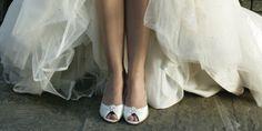 Gelin Ayakkabısı Önerileri | Kadınım Mutluyum