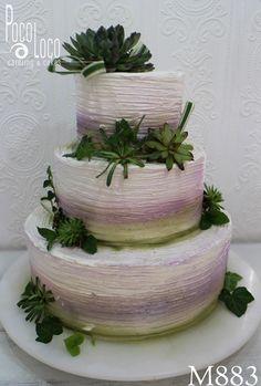 Čuvarkuća na svadbenoj torti