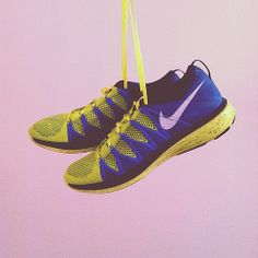 That's so yesterday: WU; 8 x 1000 m rest; Nike Running, Nike Free, 30th, Rest, Sneakers Nike, Flats, Photos, Fashion, Nike Tennis