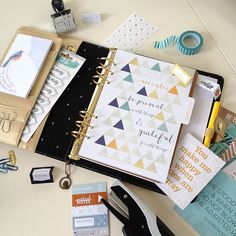 Nov in my Gold Kikki K., by kissy