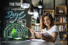 #studyenglish #baguiocity #philippines #onlineclass #workingholiday #learnenglish #studyabroad #middleeast #china #korea #vietnam #japan #taiwan #cambodia #thailand #singapore #indonesia #mongolia #hongkong #tokyo #weibo #facebook #wordpress #blog #socialmediamarketing