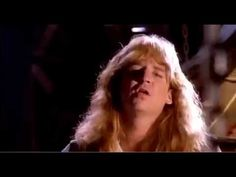 Great White - Save Your Love (1987) (Music Video) WIDESCREEN. So save it.