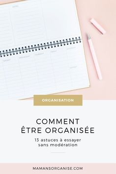 Discover recipes, home ideas, style inspiration and other ideas to try. School Organization Notes, Organization Bullet Journal, Diy Organisation, Organizing Ideas, Excel Budget, Budget Planner, Free Planner, Different Types Of Meditation, Good Time Management