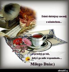 Tea Cups, Aga, Humor, Motto, Funny, Messages, Sodas, Good Morning Funny, Humour