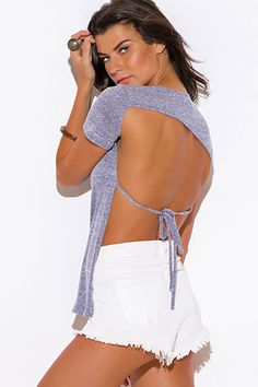 summer clothing online