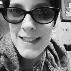 New Glasses – Colourblindlife New Glasses, Cat Eye Sunglasses
