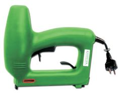 CR80-16E-L_1 Leaf Blower, Outdoor Power Equipment, Garden Tools