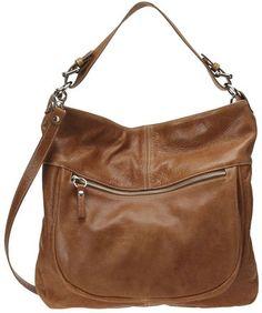 c97c0cac54 23 Best NineWest - Women - Handbags images