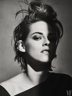 kristen-stewart-vanity-fair-france-september-ss02.jpg